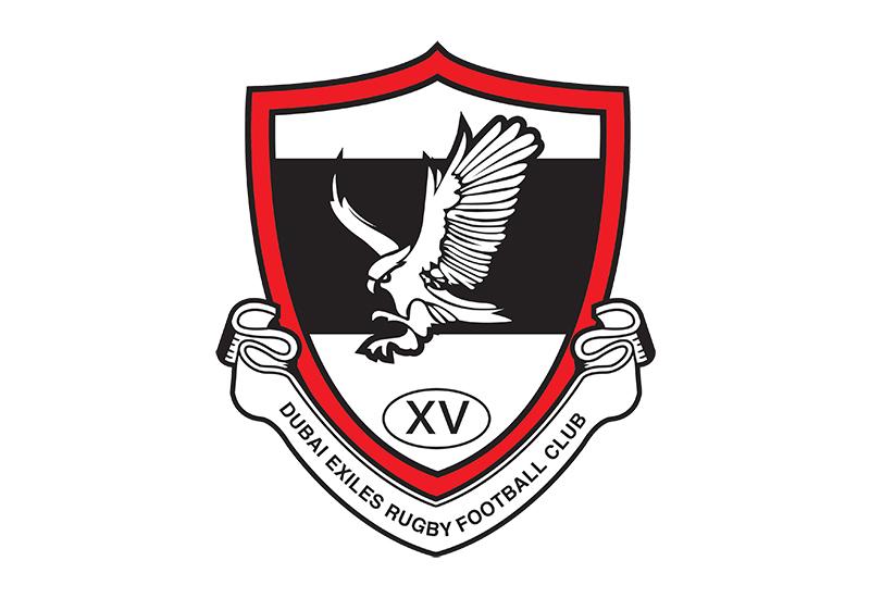 Dubai Exiles SILC Academy Partner