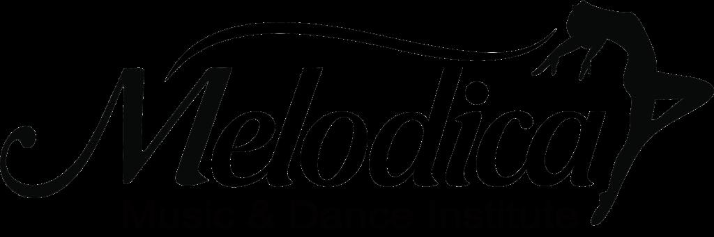 Melodica Music and Dance Institute SILC Dubai 2019