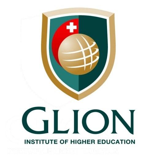 Glion Institute of Higher Education SILC Dubai